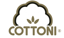 cotonni-logo